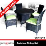 andalas-dining-set-meja-makan-rotan-sintetis-pl-dsrt019-copy