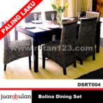 bolina-dining-set-meja-makan-rotan-alami-pl-dsrt004-copy