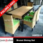 brunei-dining-set-meja-makan-rotan-alami-pl-dsrt018-copy