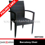 barcalony2-chair-kursi-rotan-alami-pl-krt050-copy