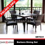 barbara-dining-set-meja-makan-rotan-sintetis-pl-copy