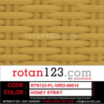 RTN123-PL-VIRO-00014 HONEY STRIKY