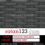 RTN123-PL-VIRO-00016 ANTIQUE GREY