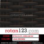 RTN123-PL-VIRO-06102 JAVA BROWN