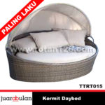 kermit-daybed-sofa-bed-rotan-sintetis-pl-ttrt015-copy