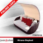 kirana-daybed-sofa-bed-rotan-sintetis-pl-ttrt016