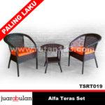alfa-teras-set-kursi-rotan-sintetis-pl-tsrt019-copy