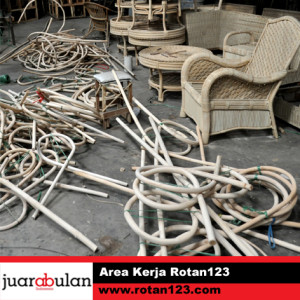 Workshop Kerja04 Rotan123