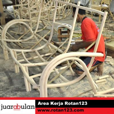 Workshop Kerja05 Rotan123