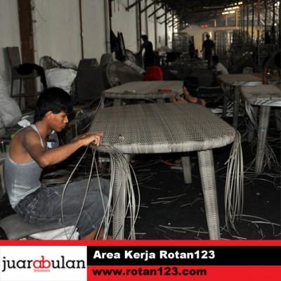 Workshop Kerja06 Rotan123