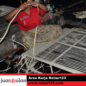 Workshop Kerja09 Rotan123