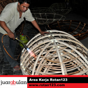 Workshop Kerja10 Rotan123