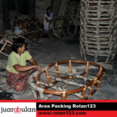 Workshop Kerja11 Rotan123