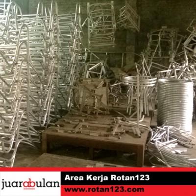 Workshop Kerja14 Rotan123