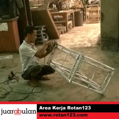 Workshop Kerja15 Rotan123
