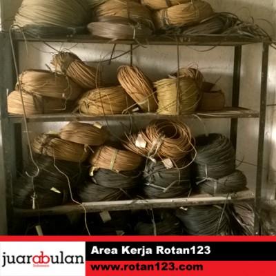 Workshop Kerja16 Rotan123