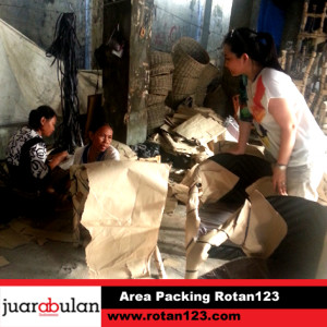 Workshop Kerja18 Rotan123