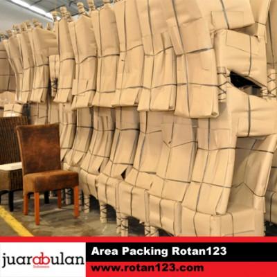 Workshop Packing02 Rotan123