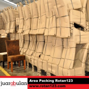 Workshop Packing02 Rotan123