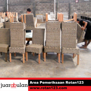 Workshop Pemeriksaan Rotan123