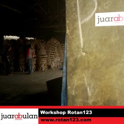 Workshop02 Rotan123