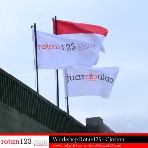 Workshop01 Rotan123 copy