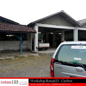 Workshop02 Rotan123 copy