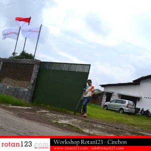 Workshop03 Rotan123 copy