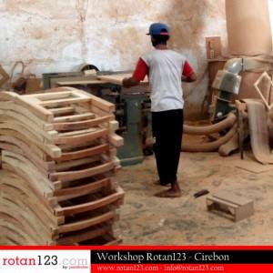 Workshop04 Rotan123 copy