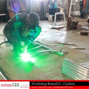Workshop05 Rotan123 copy