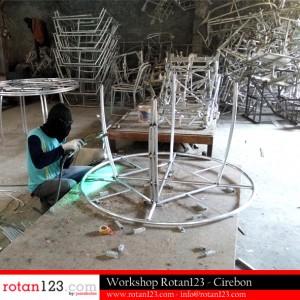 Workshop06 Rotan123 copy