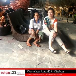 Workshop08 Rotan123 copy
