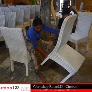Workshop09 Rotan123 copy
