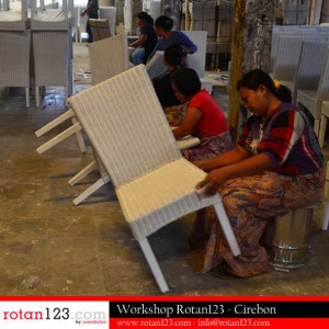 Workshop10 Rotan123 copy