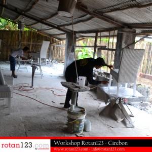 Workshop11 Rotan123 copy
