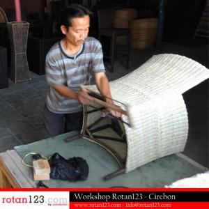 Workshop12 Rotan123 copy