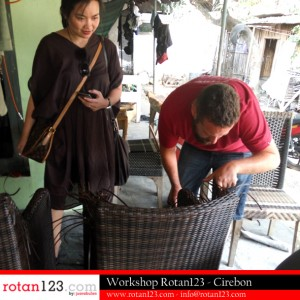 Workshop13 Rotan123 copy