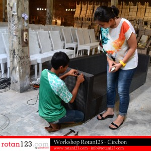 Workshop14 Rotan123 copy