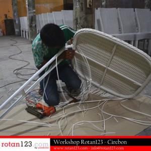 Workshop15 Rotan123 copy
