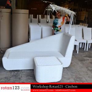 Workshop16 Rotan123 copy