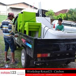 Workshop17 Rotan123 copy