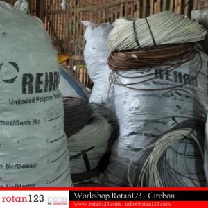 Workshop18 Rotan123 copy
