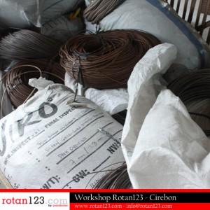 Workshop19 Rotan123 copy