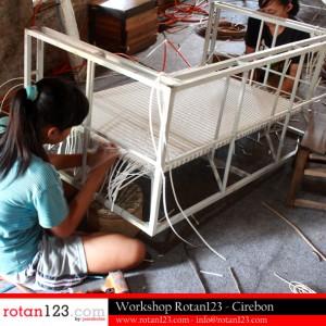 Workshop20 Rotan123 copy