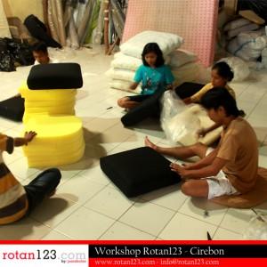 Workshop21 Rotan123 copy