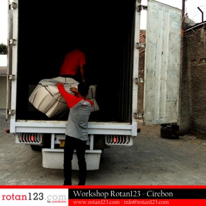Workshop22 Rotan123 copy