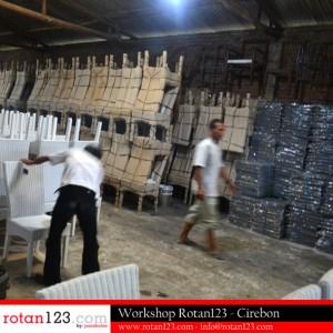 Workshop23 Rotan123 copy