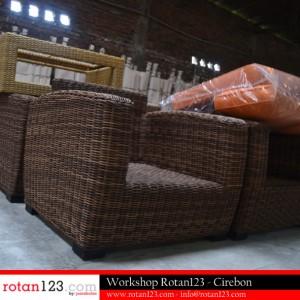 Workshop24 Rotan123 copy