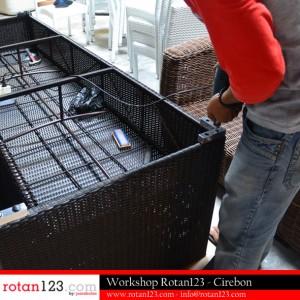 Workshop25 Rotan123 copy