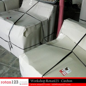 Workshop26 Rotan123 copy